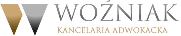 Adwokat Gniezno: Jarosław Woźniak – Kancelaria